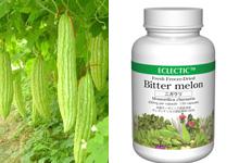 �˥�����ʥ����䡼��Bitter melon